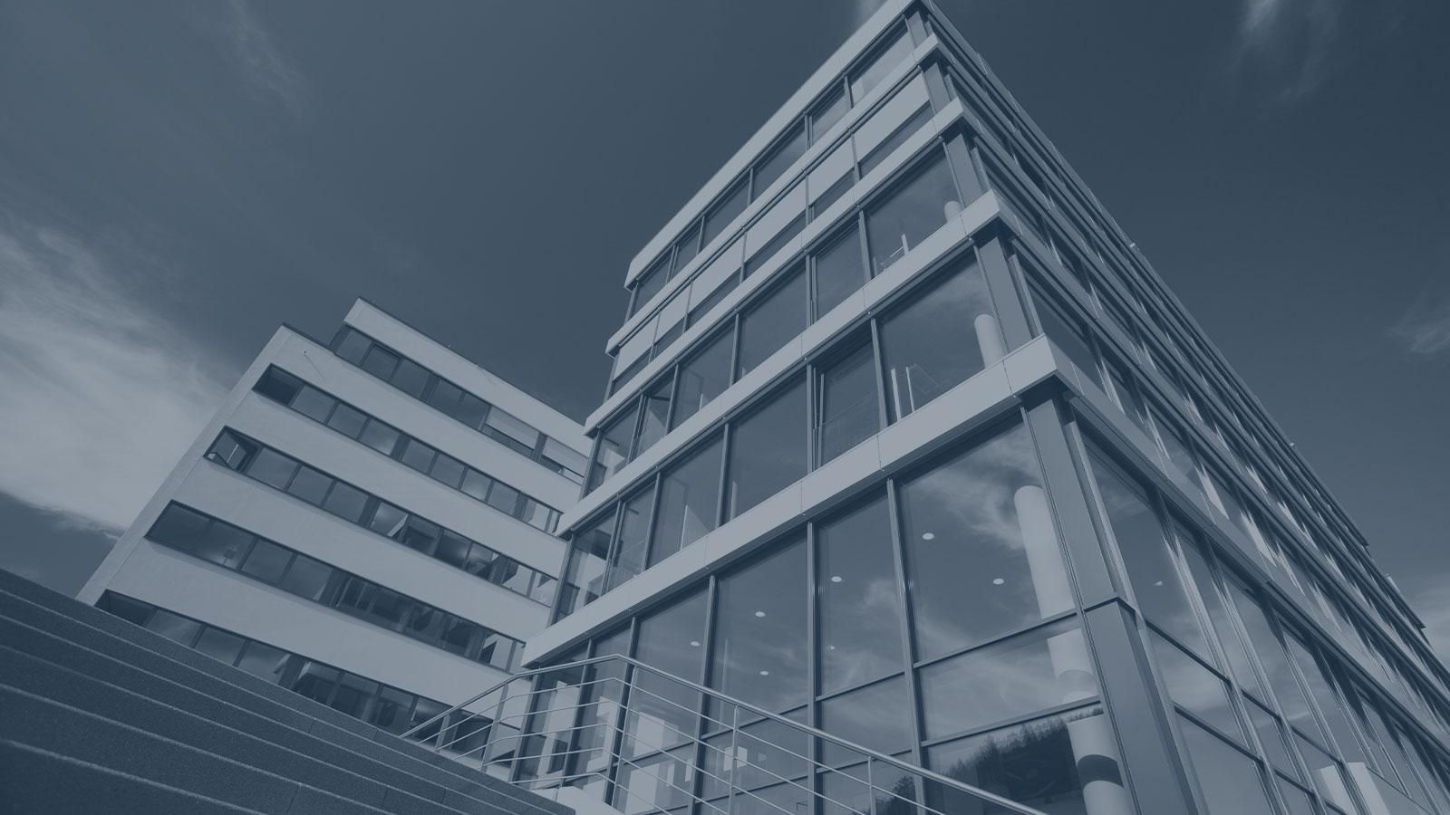Architekturfotografie - Vom Feinsten