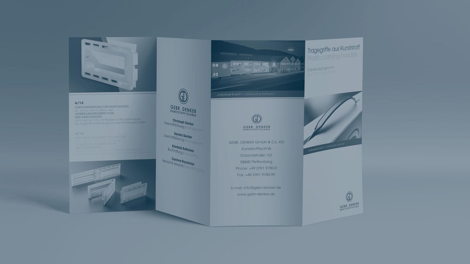 Foto- & Videomarketing - Alles aus einer Hand